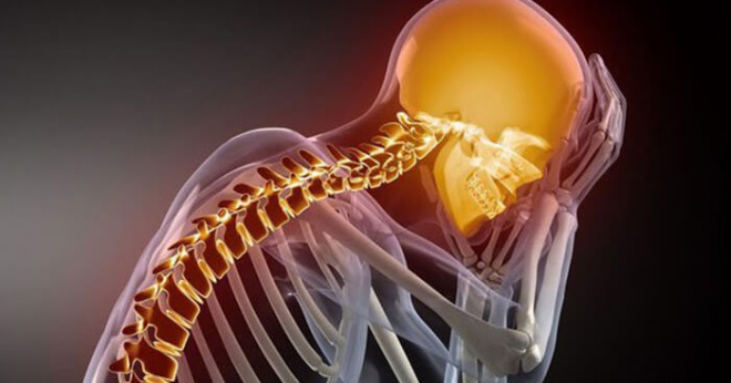 Когда организм просит о помощи: 15 ВАЖНЫХ сигналов
