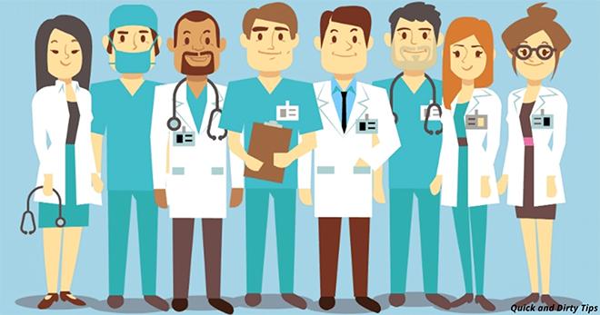 За эти услуги в больнице вы платить теперь не должны: полный перечень