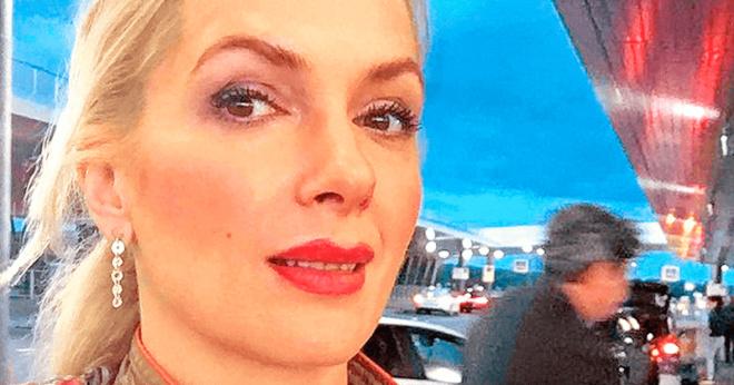 45-летняя Мария Порошина родила 5-го ребёнка