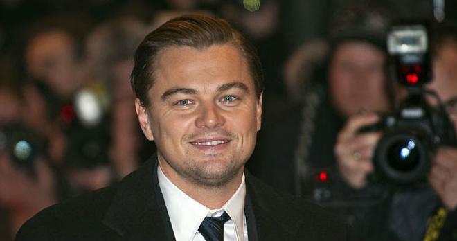 Весь мир заливается слезами – самого завидного холостяка Голливуда Леонардо Ди Каприо больше нет