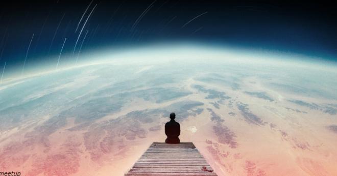7 священных законов Судьбы. Не ломайте их – и все будет хорошо