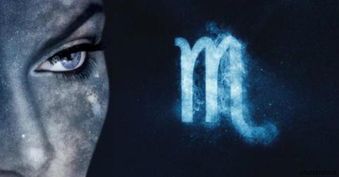 14 причин, которые делают Скорпиона лучшим знаком Зодиака
