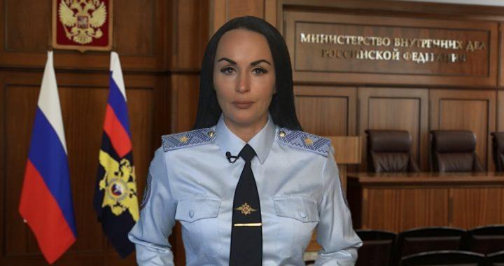 Как выглядит в повседневной жизни Ирина Волк и почему заслужила звание генерал-майора