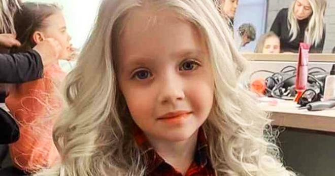 """""""Хоть сейчас на сцену"""": шестилетняя дочь Пугачевой и Галкина восхитила народ своими манерами и талантами"""
