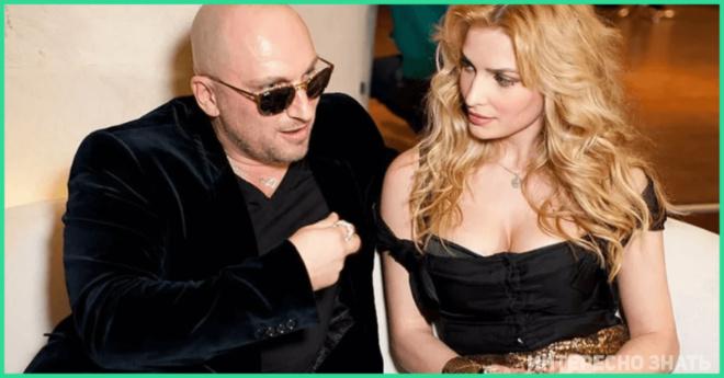 Как выглядят единственная жена и сын красавца актёра Дмитрия Нагиева