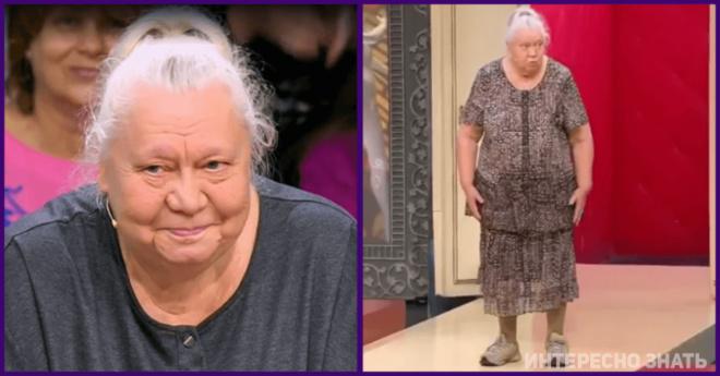 Из бабули в красотулю: Преображение актрисы Галины Стахановой