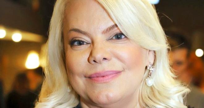 «Жду девочку!»: актриса Яна Поплавская показала фото с большим животом и уже принимает поздравления от фанатов