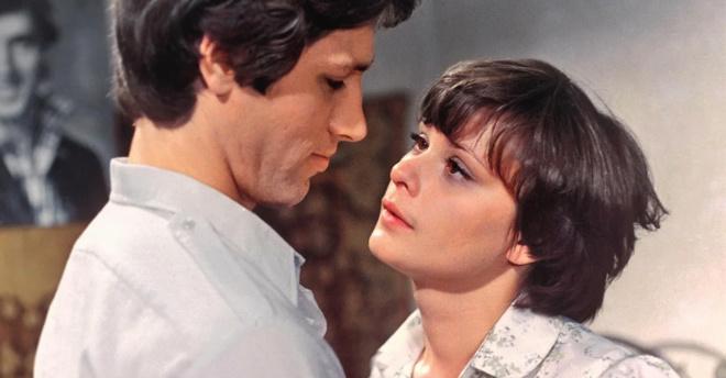 Фильм «Не могу сказать «прощай»…» – жизнь актеров через 37 лет