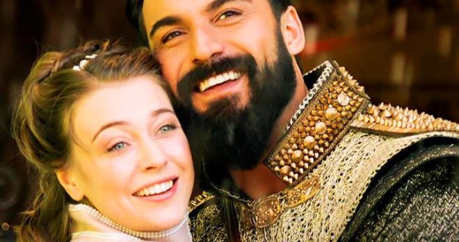 «Какая мама такая и дочурка»: звезда сериала «Султан моего сердца» показала подросшую красавицу-дочь