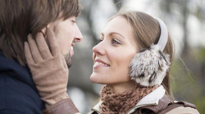 Если вы хотите иметь успешные отношения, регулярно разговаривайте об этих 9 вещах