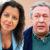 """Маргарита Симоньян назвала Ефремова """"грандиозным артистом"""", дочь знаменитого отца отказалась его покрывать"""