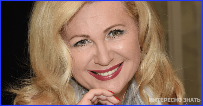 «Какая фигура!». 56-летняя Вика Цыганова похвасталась шоколадным загаром