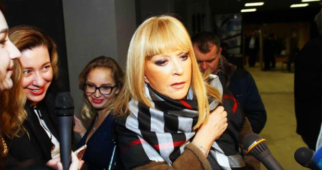 «Ее внешность — это результат колоссальных финансовых вливаний»: косметолог оценил измененное пластикой лицо Аллы Пугачевой