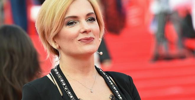 Поклонники Марии Порошиной порадовались тому, как она утёрла нос Волочковой