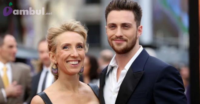 Голливудские красавцы, которые женились на некрасивых женщинах