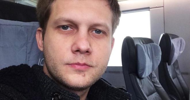 Борису Корчевникову нужны деньги на лечение заграницей: телеведущий начал поиски подработки на корпоративах