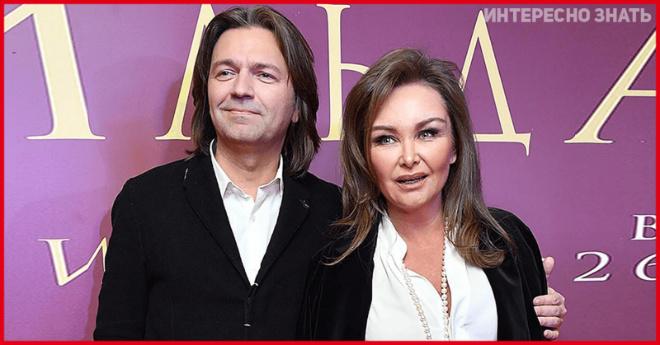 «Невероятное декольте»: В сеть попало фото жены Маликова в купальном костюме