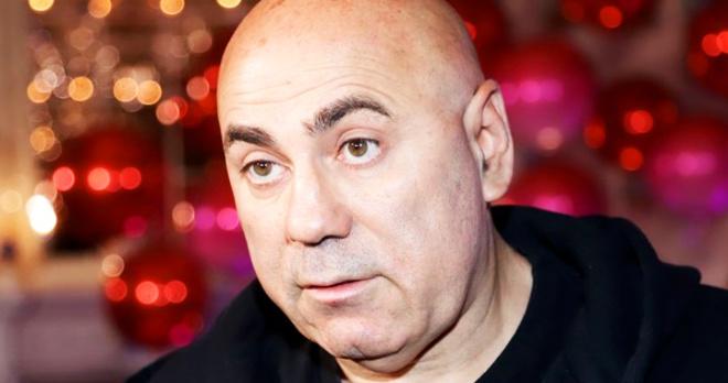 Пригожин снова заговорил про обедневших артистов, продюсера возмущает обсуждение его материального положения
