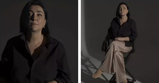 Настоящая «Трансформация»: Лолита приняла участие в проекте и поразила поклонников образами великих женщин
