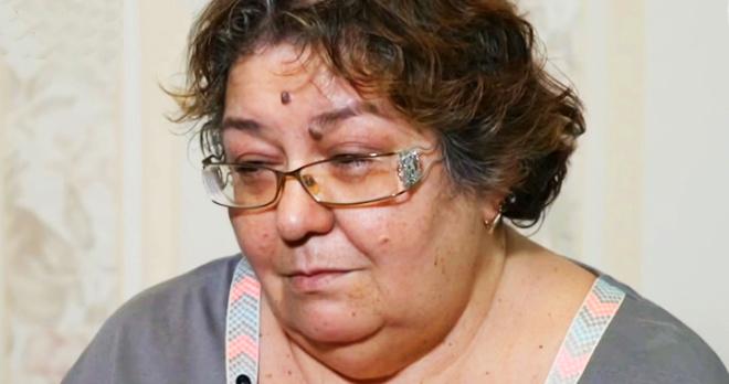 В деле Ефремова обнаружились неожиданные обстоятельства: законная жена Захарова скрыла правду от суда