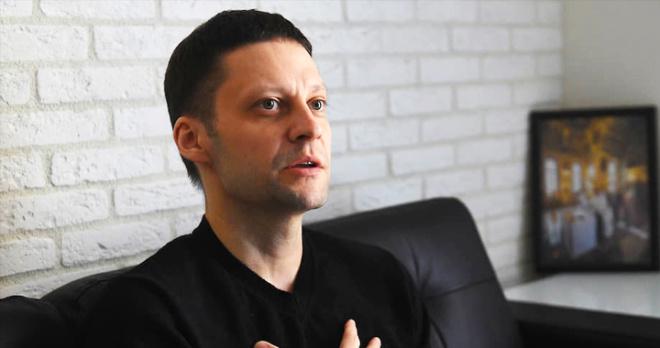 Школа практической онкологии, над созданием которой работал Андрей Павленко, объявила о первом наборе на обучение