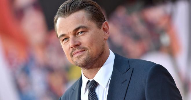 «Щедрый Леонардо Ди Каприо»: актер пожертвовал 15 миллионов долларов на сохранение окружающей среды