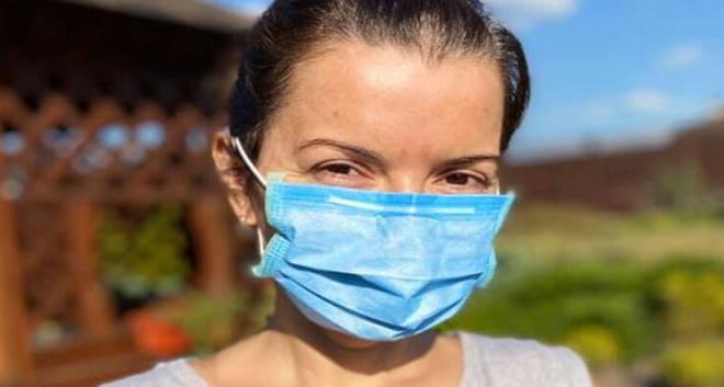 Врач рассказала, какие вещества могут защитить организм от вируса
