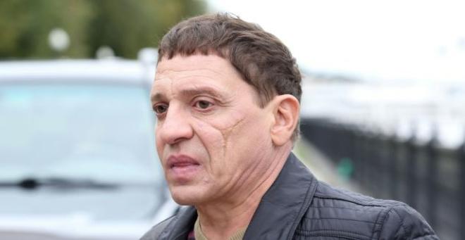 Так и не смог стать звездой: почему оборвался путь актера Игоря Арташонова