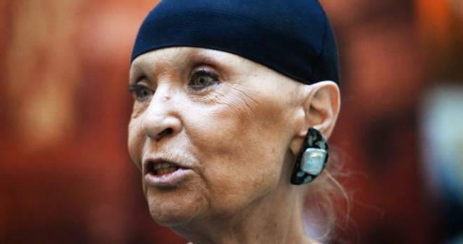 80-летняя Светлана Светличная экстренно госпитализирована в Москве: обнародованы подробности диагноза