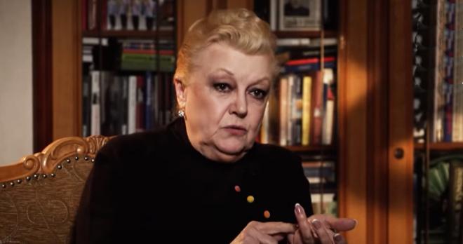 """""""Я превратилась в прислугу семьи Баталовых"""": Дрожжина и Цивин озвучили свою версию скандальной истории"""