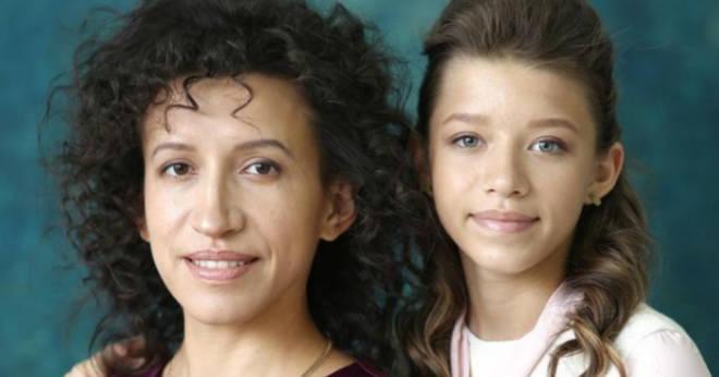 Борщева: «для комфортной жизни надо 500 тысяч в месяц»