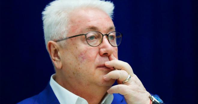 «На четвертинку дышать без надежды на завтрашний день»: Лещенко, Винокур и Воробей жалуются на безденежье