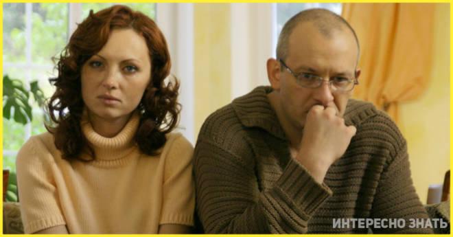 """""""Его не стало, и я поняла – это был человек моей жизни"""" – Ксенофонтова о романе с Марьяновым"""