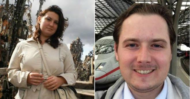 Супругам, к которым на свадьбу пришел ФСБшник, дали 12 и 13 лет тюрьмы