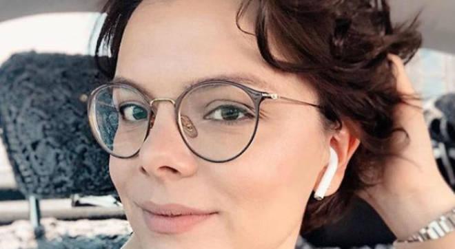 Молодая жена Петросяна поразила подписчиков откровенным фото