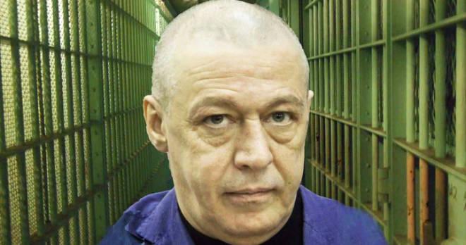 Объявлено о невиновности Михаила Ефремова: друг готов предоставить доказывающую это информацию