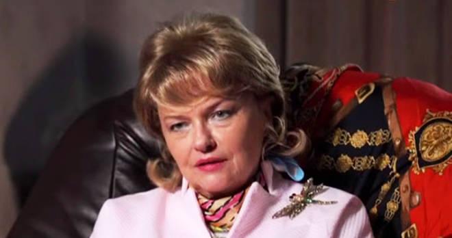 «Сдала очень, хоть и храбрится»: поборовшая рак актриса Александра Яковлева показалась на фото с Николаем Басковым