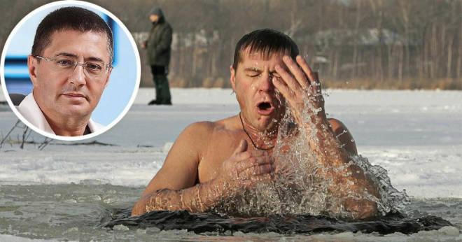 Доктор Мясников озвучил преимущество россиян в борьбе с коронавирусом