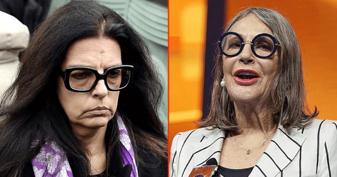 Богатейшие женщины мира не прибегают к пластике, как они выглядят, женщины с миллиардами долларов