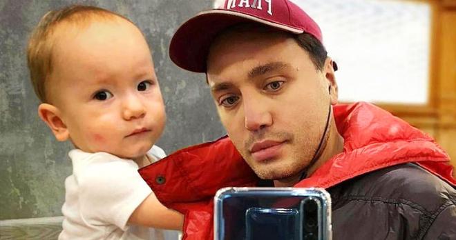 Неизвестный благотворитель пожертвовал 140 миллионов на лечение малыша, у Солнцева долг 218 миллионов