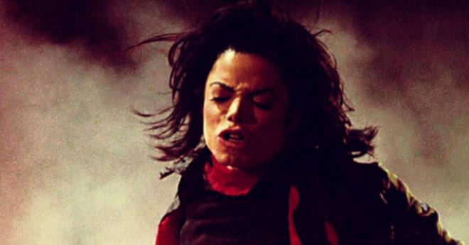 237 000 000 просмотров: этот запрещённый клип Майкла Джексона сегодня особенно актуален