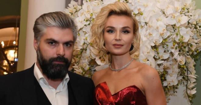 Бывший муж Гагариной рассказал о болезни и одиночестве