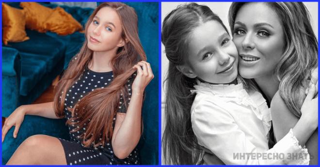 «Мне очень больно»: Дочь до сих пор привозит Юлии Началовой подарки на могилу