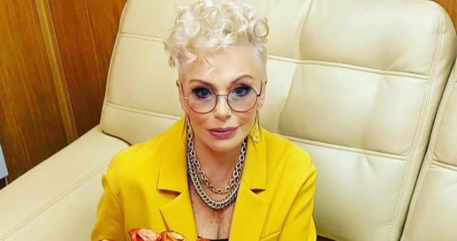 Ирина Понаровская добивается прибавки к крохотной пенсии: из-за пандемии она лишилась концертов и гастролей
