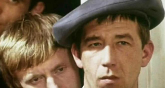 30 лет назад Брондукова знали все, а уходил актёр нищим