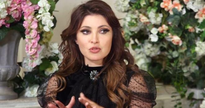 Семья Анастасии Заворотнюк подает в суд на актрису Анастасию Макееву за клевету в эфире популярного шоу