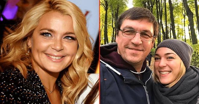 «Будет возвращать Ирину Пегову?!»: Орлов разводится с женой после 9-ти лет брака