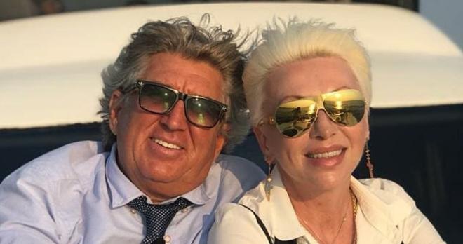 Вдовец Валентины Легкоступовой въехал в ее квартиру и сменил замки не спросив разрешения у наследников