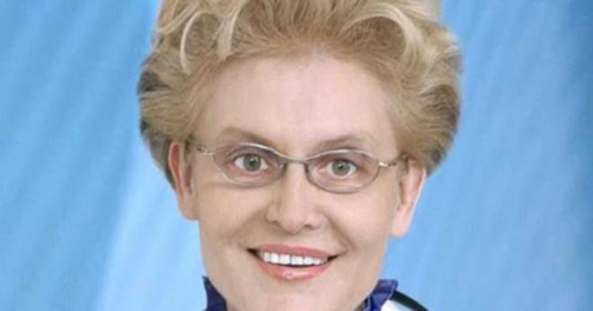 Елена Малышева осмелилась рассказать всю правду о закрытии «Жить здорово»