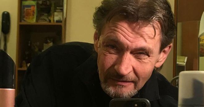 «Вы разберитесь, что вам всем нужно!»: Александр Домогаров отреагировал на критику его внешности и резкого похудения